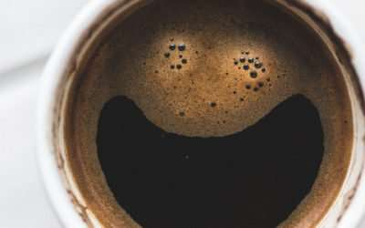 Is Your Morning Coffee Good for You?