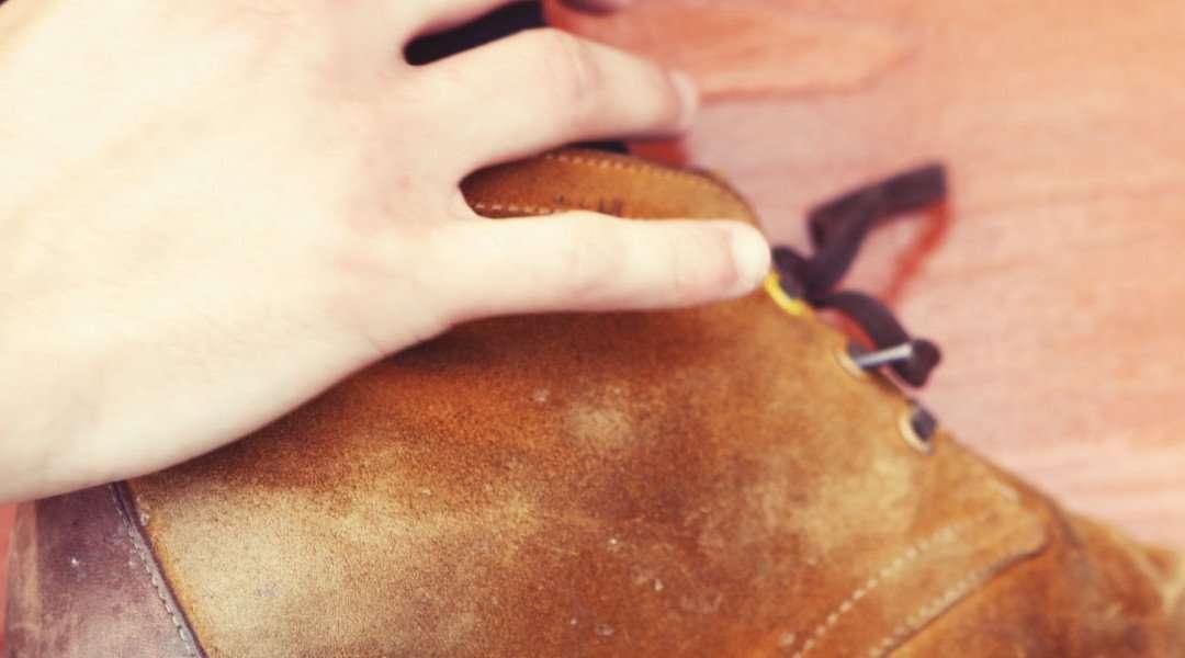 How To Prevent Achilles Tendon Problems