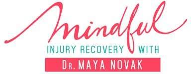 Dr. Maya Novak