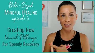 The 2 Most Effective Ways Of Creating New Neural Pathways For Speedy Recovery
